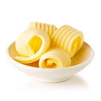 Mantequillas - Margarina