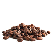 Café - Chocolate - Infusiones