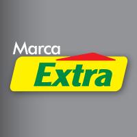Marca Extra
