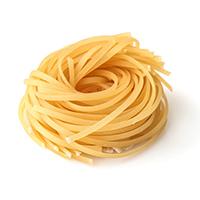 Pastas - Fideos - Pures
